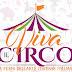 Viva il Circo, la festa dell'arte circense italiana