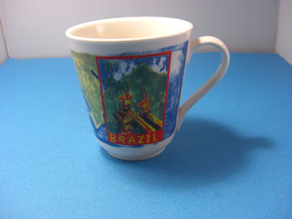 http://bargaincart.ecrater.com/p/24511281/brazil-ceramic-mug-chaleur-design-for