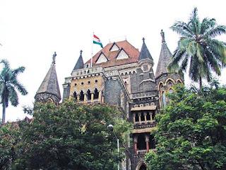 Mumbai Consumer Court Maharastra Consumer Forum