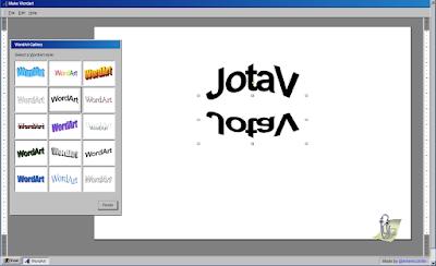WordArt-Online 3