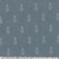 https://www.motifpersonnel.com/denim/chambray-1/a-nana-s-fabric-silver-chambray-gris-bleu-20-x-140-cm.html