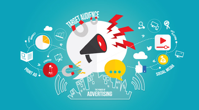 Role and Importance of Digital Marketing Services to Fulfill your Advertising Aspect