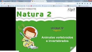 http://bromera.com/tl_files/activitatsdigitals/natura_2c_PF/Natura2-U10-A2_cas.swf