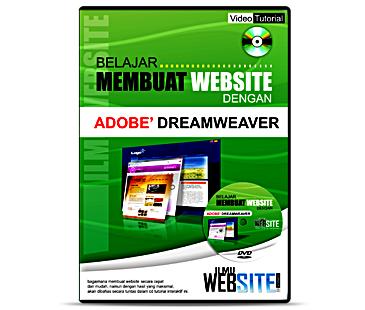 dreamweaver-1