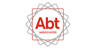 Job Opportunity at ABT, Finance & Administration Director