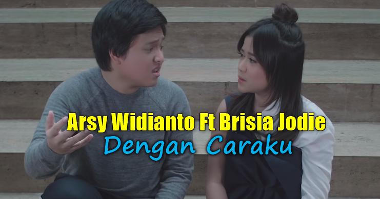 Download Lagu Bianca Jodie Dengan Caraku Mp3 Ft Arsy Widianto Baru 2018,Bianca Jodie, Lagu Pop, Indonesian Idol, 2018,