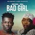 MUSIC: Terry Apala ft. Bisola – Bad Girl