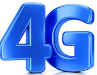 4G-Liker