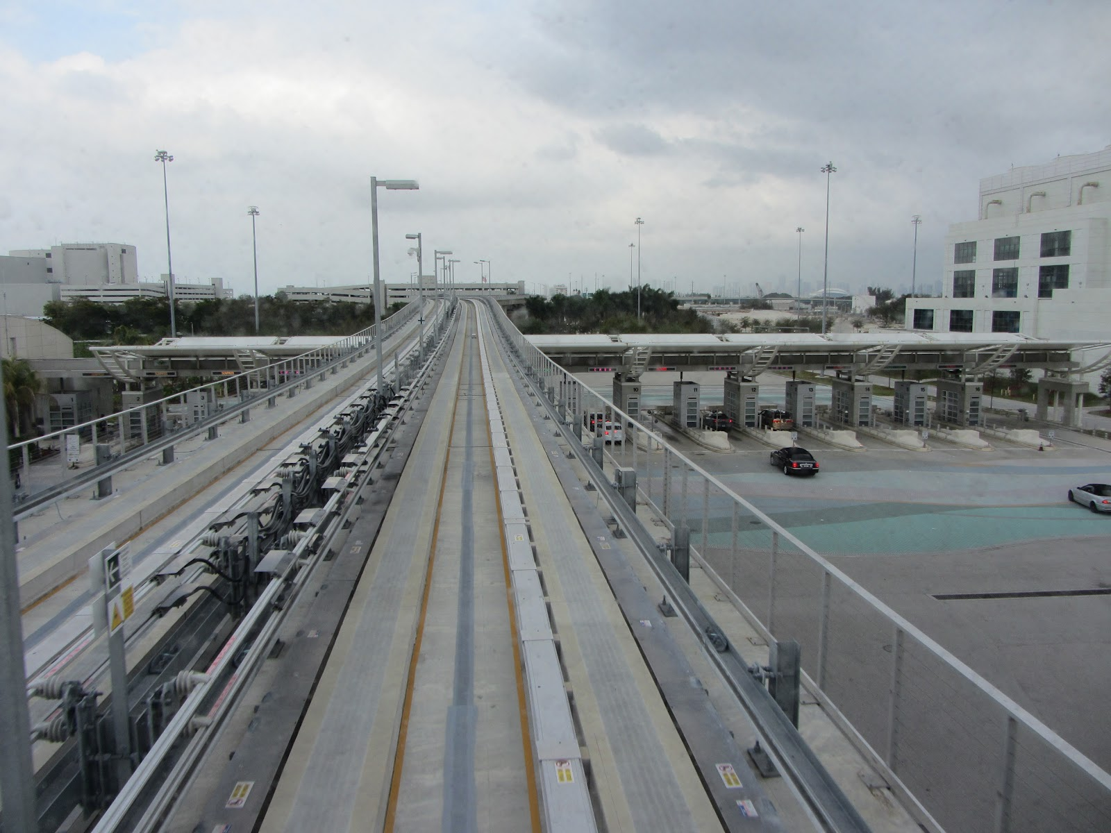 Key West Vacation And Visit Guide Miami Airport