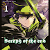 Seraph Of The End de Panini Manga