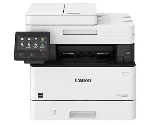 canon-imageclass-mf429dw-driver-printer