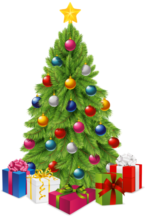 Merry Christmas wishes song lyrics for loved ones- Jingle bells, Jingle bells