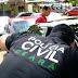 Polícia Civil do Ceará ganha 653 novos profissionais a partir de agosto