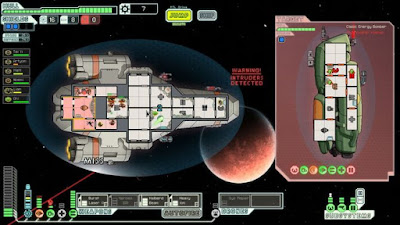 Game PC Ringan Terbaik