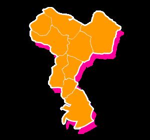 Comarca de Andorra Sierra de Arcos