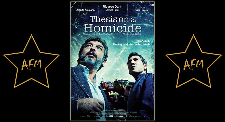 thesis-on-a-homicide-tesis-sobre-un-homicidio