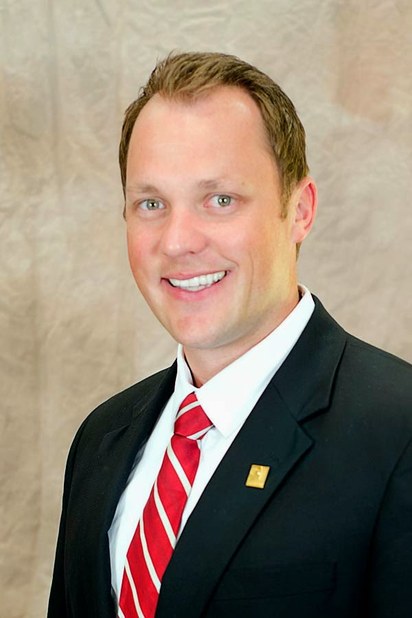 WEAT Elects Garver's Jeff Sober as VP