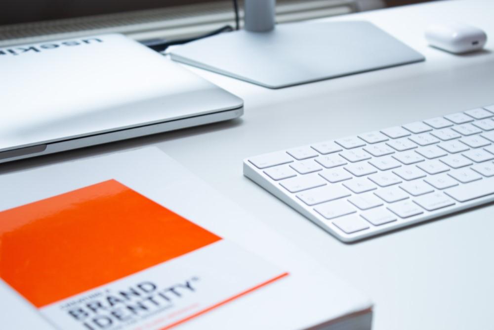 5 niedrogich strategii brandingowych dla małych przedsiębiorstw