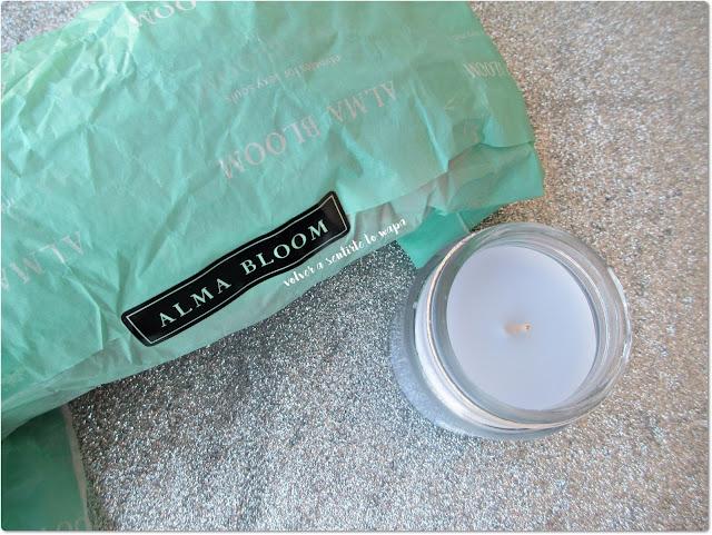 Alma Bloom, tienda online de corsetería y ropa interior