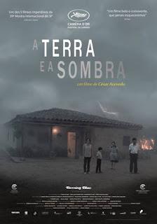 Download A Terra e a Sombra Dublado Grátis