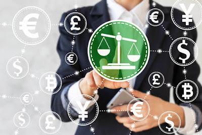 Ukraine to determine bitcoin legal status in few weeks