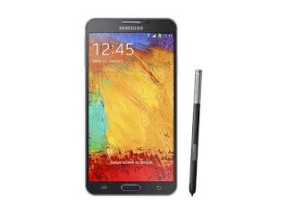 Samsung Galaxy Note 3 Neo (SM-N750)