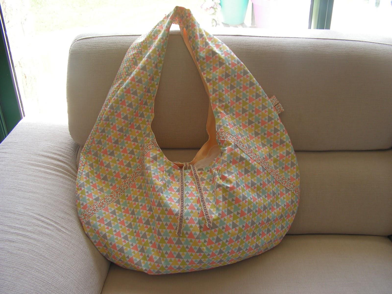 couture loisir sac de plage femme. Black Bedroom Furniture Sets. Home Design Ideas