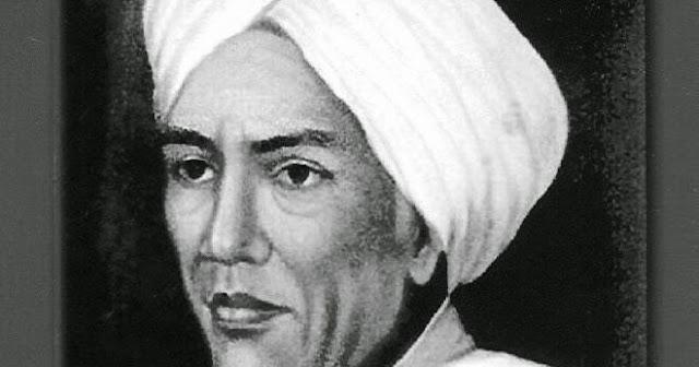 biografi-singkat-tuanku-imam-bonjol