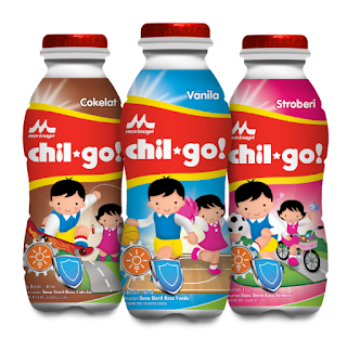 http://www.nurulfitri.com/2016/09/meraih-cita-cita-bersama-BMD-ChilGo.html