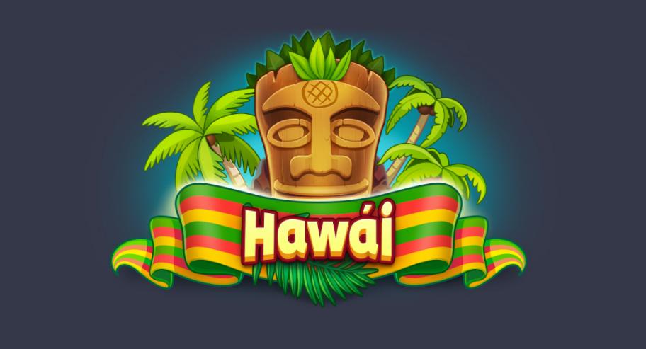 4 Fotos 1 Palabra Hawaii - Enigma Diario Hawai (Soluciones) - Abril ...