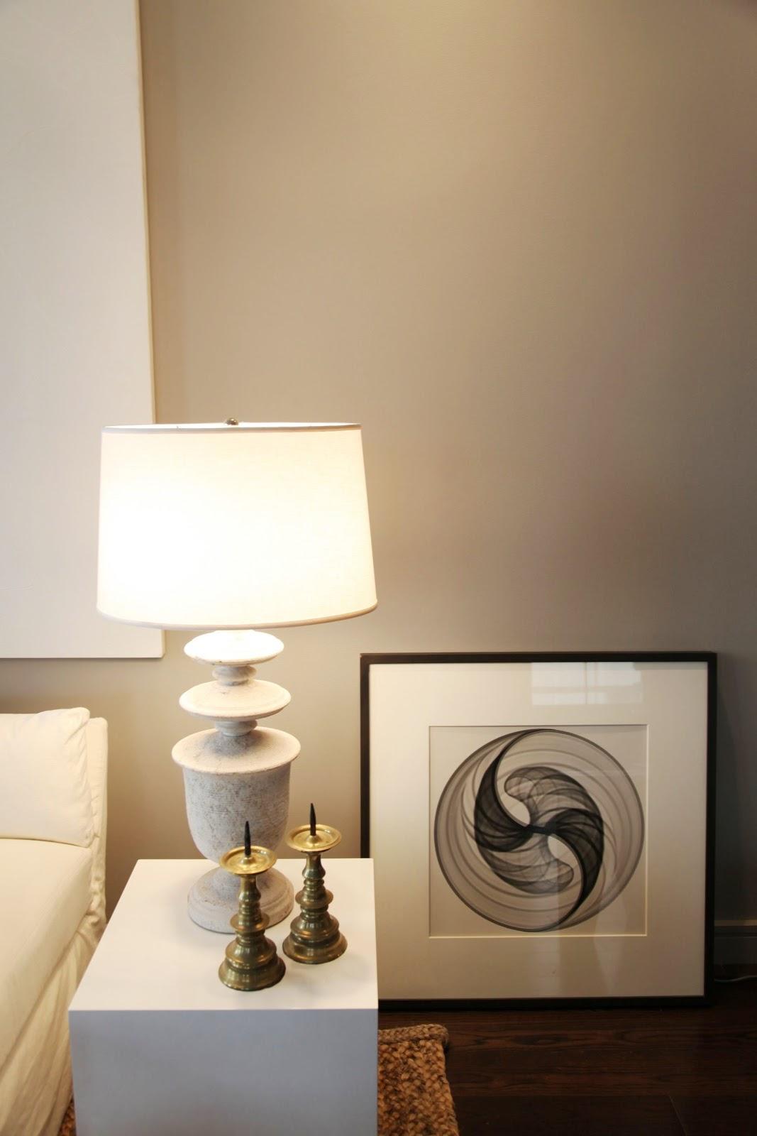 antony todd sofa wayfair covers minima home hearst designer visions