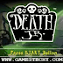 [PPSSPP] Death Jr PSP ISO Highly Compressed 170MB