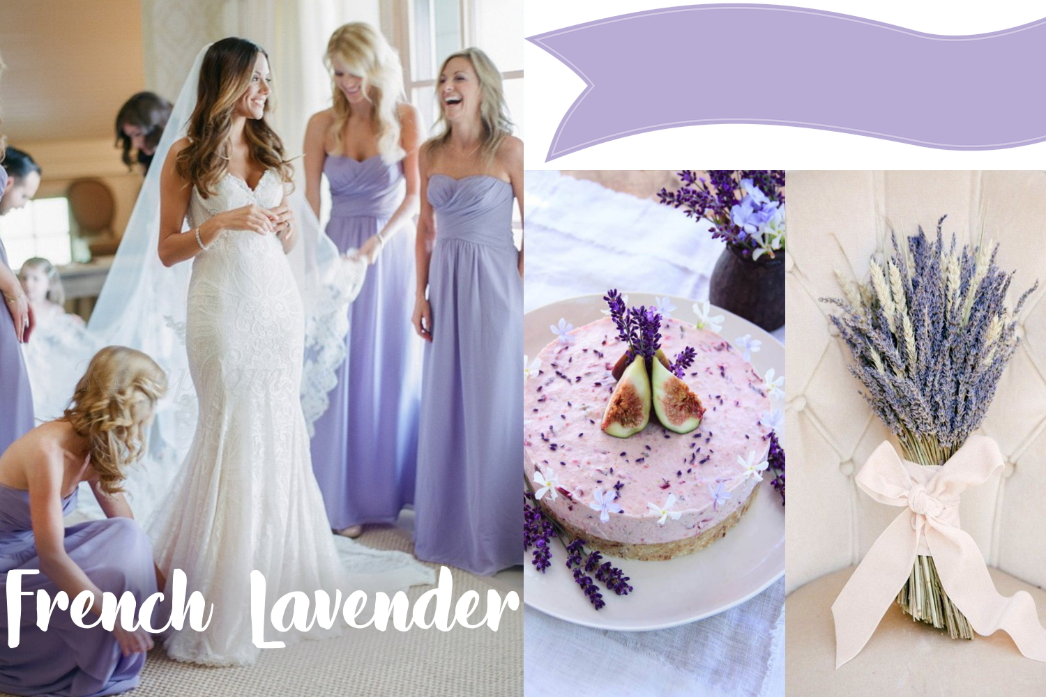 wedding colors ideas combinations themes summer 2018