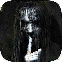 True Fear Forsaken Souls Apk Mod Full Terbaru