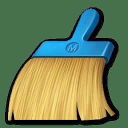 Clean Master - Aplikasi Pembersih Sampah