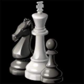 لعبة شطرنج تحميل مجاني