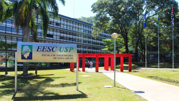 USP oferece curso online e gratuito de Probabilidade e Estatística
