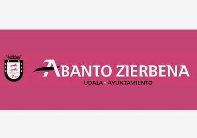 Abanto Zierbena