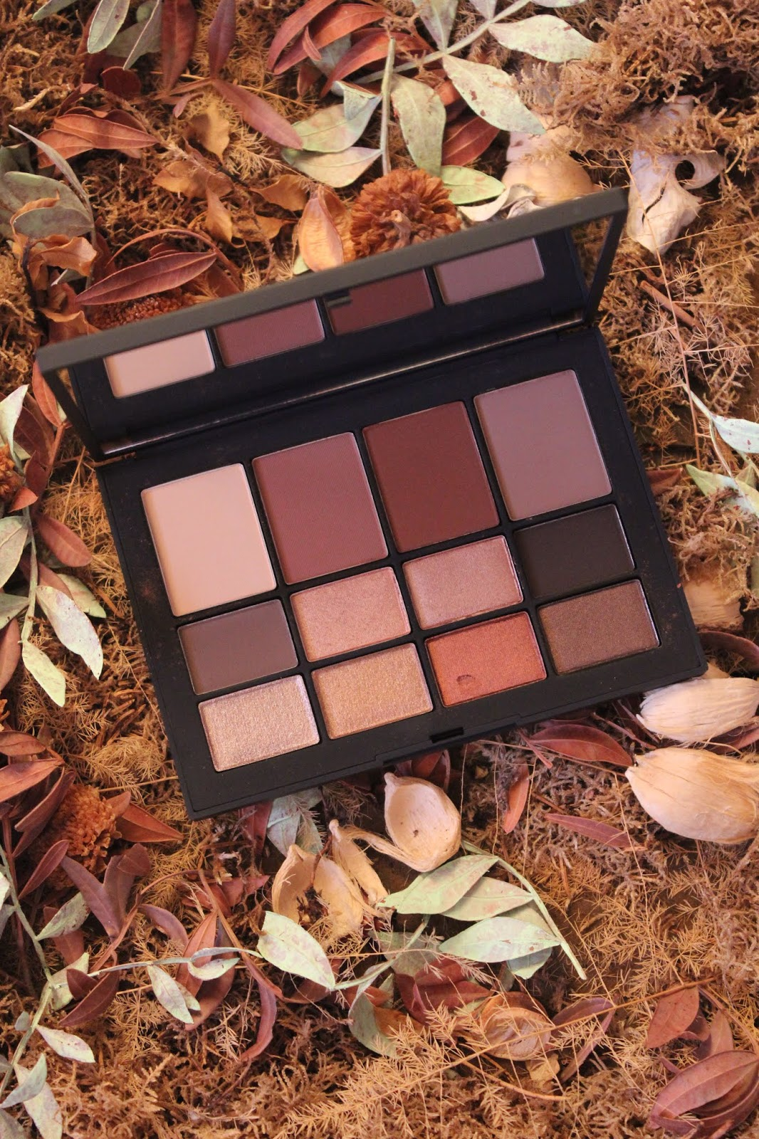 5-productos-belleza-skin-deep-palette-nars