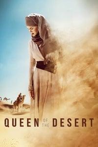 Rainha do Deserto Legendado Online