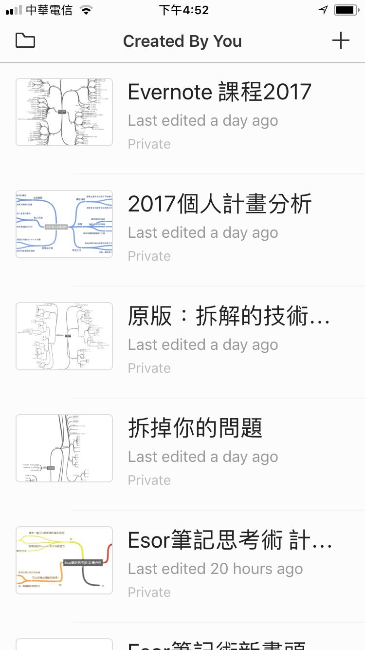 coggle 中文 版