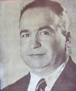 Sadri Ertem