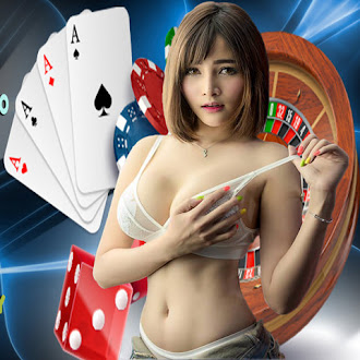 Permainan Togel Online Serta Live Casino Aslitoto4d