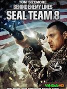 Biệt Đội Seal 8: Chiến Dịch Congo