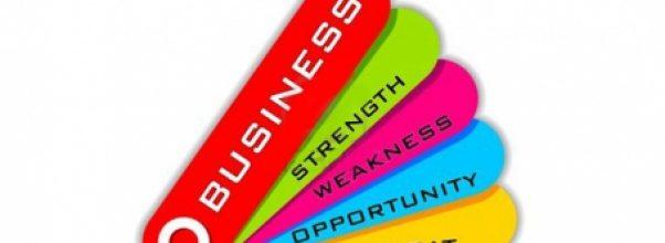 Kekuatan dan kelemahan dalam strategi pemasaran
