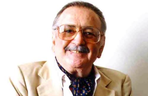 Hugo Romani - Caminemos