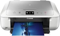 Canon PIXMA MG6870 Driver Download (Mac, Win, Linux)