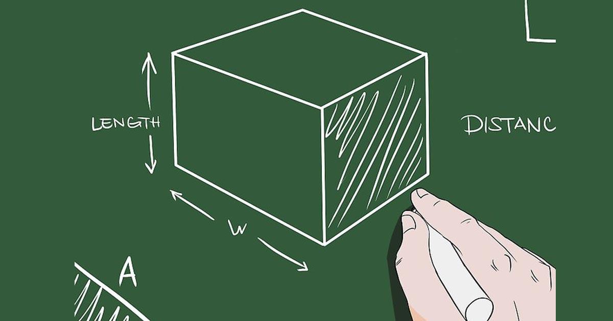 7 cách dạy toán thông minh cho trẻ mầm non 5-6 tuổi