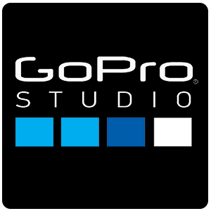 GoPro Studio Portable