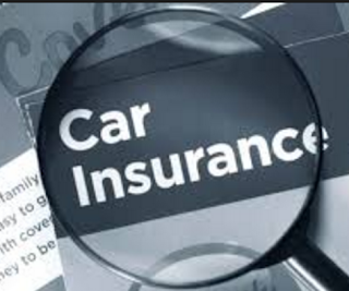 Recommended Insurance Coverage For Car Accidents